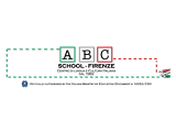 ABC-School-of-Florence-Small-160x120